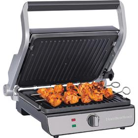 Indoor Multifunction Grill