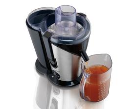 Big Mouth® Plus 2 Speed Juice Extractor